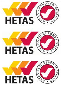 hetas-approved